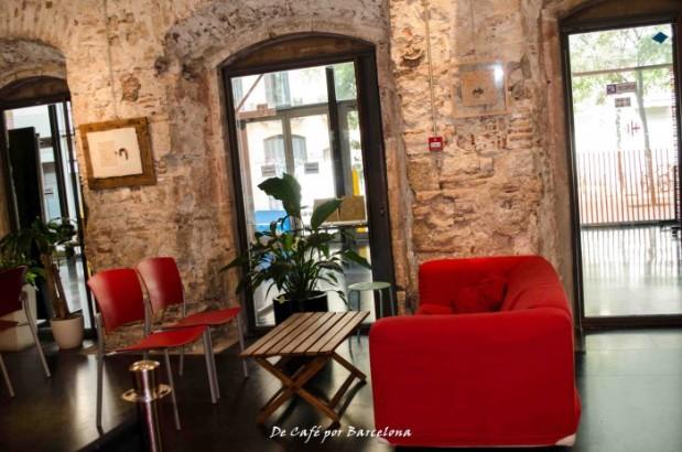 Bar del Convent10