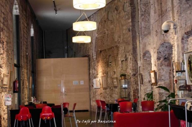 Bar del Convent11