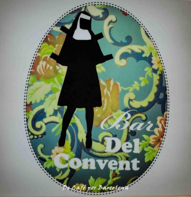 Bar del Convent6
