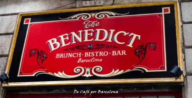 Benedict Brunch17