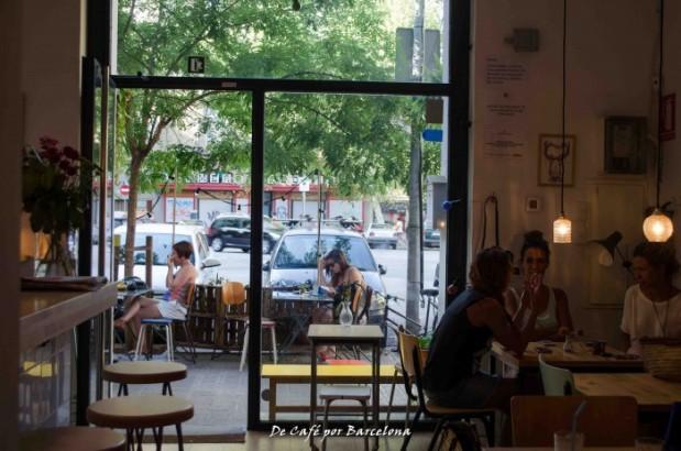 Café Cometa11