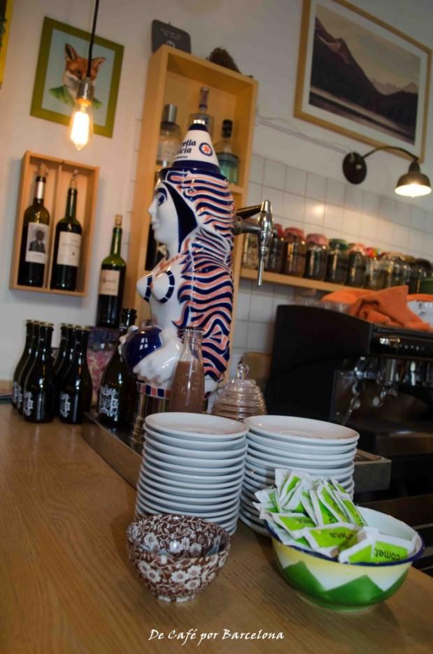 Café Cometa4