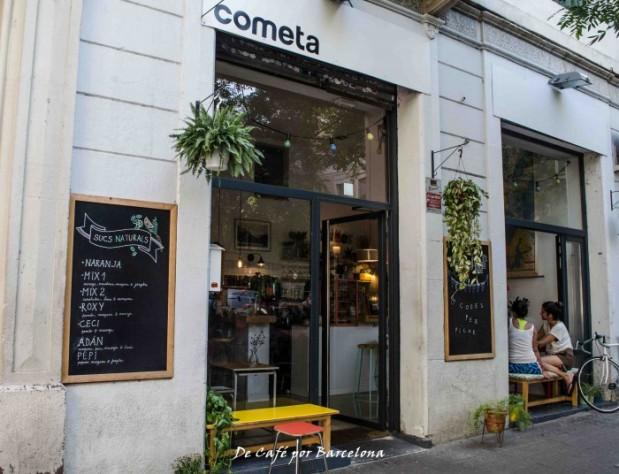 Café Cometa6