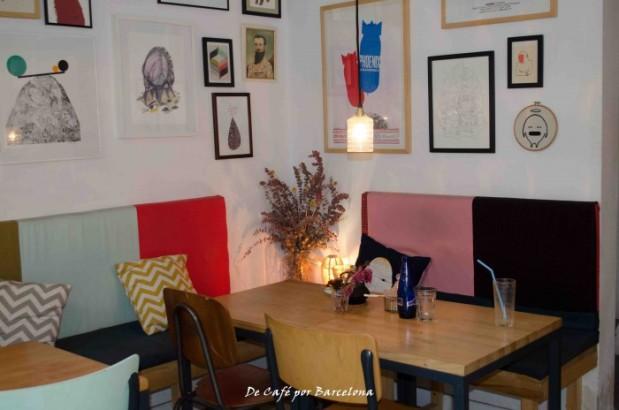 Café Cometa9