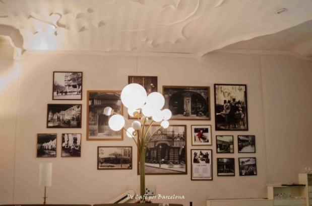 Café de la Pedrera10