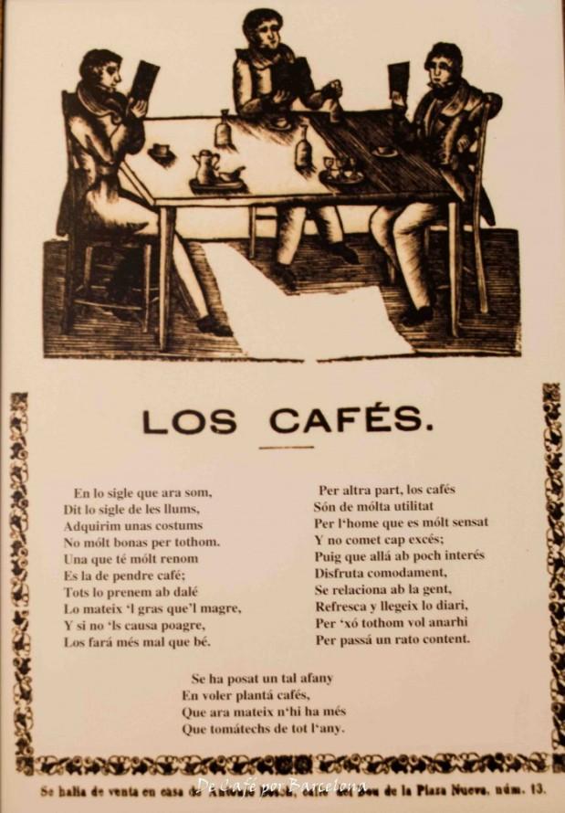 Café de la Pedrera14