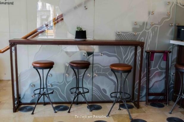 Café de la Pedrera16