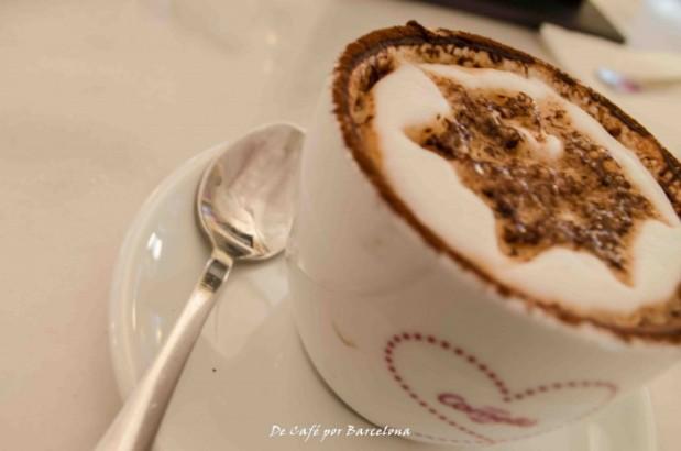Café de la Pedrera1