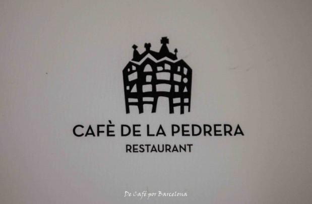 Café de la Pedrera18