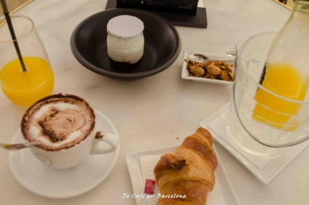 Café de la Pedrera2