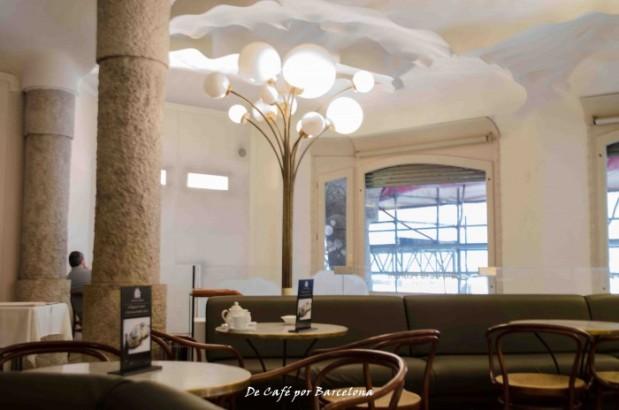 Café de la Pedrera4