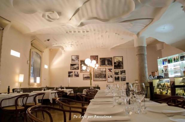 Café de la Pedrera5