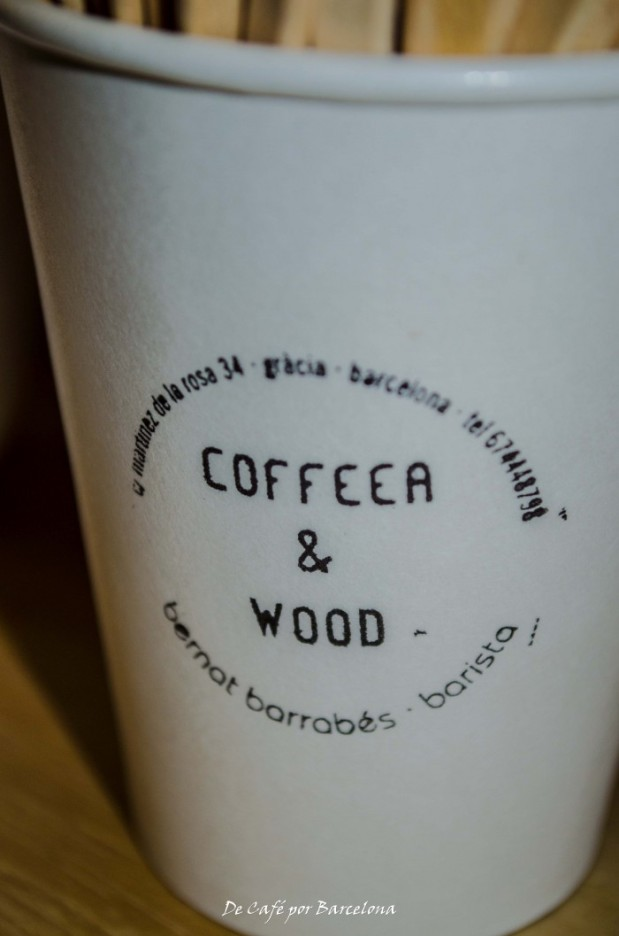 Coffea and Wood13