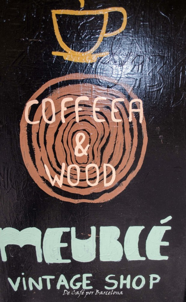 Coffea and Wood14