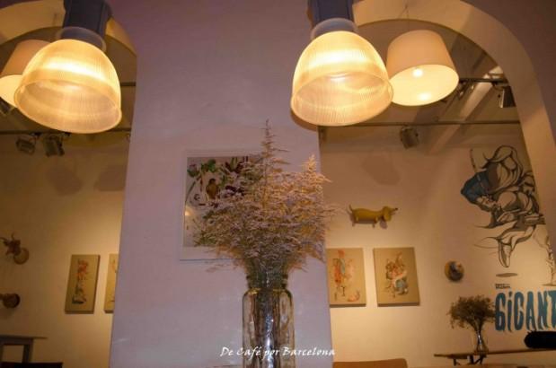 Cosmo Café11