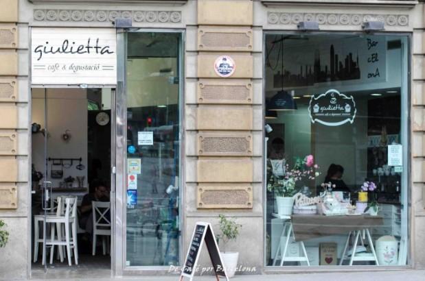 giulietta-cafc3a817