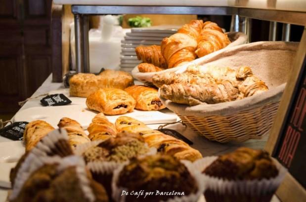 Le pain quotidien4