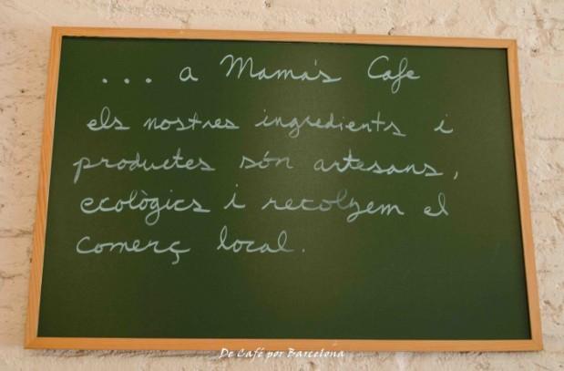 Mama's Café18.