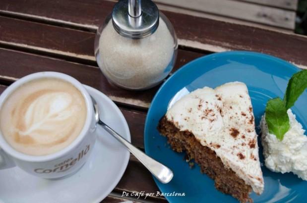 Mama's Café4