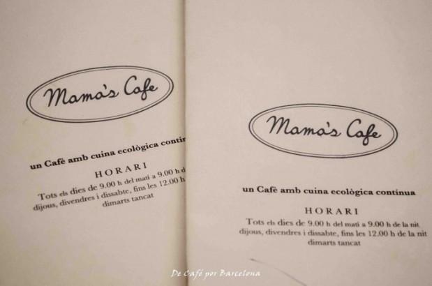 Mama's Café8