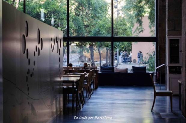 museo-maritimo-de-barcelona5