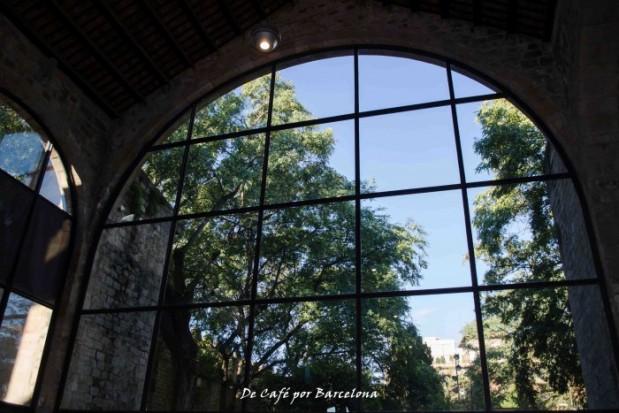 museo-maritimo-de-barcelona6