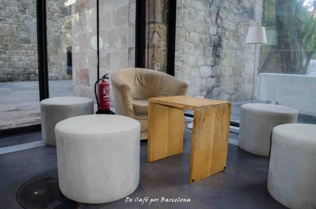museo-maritimo-de-barcelona8
