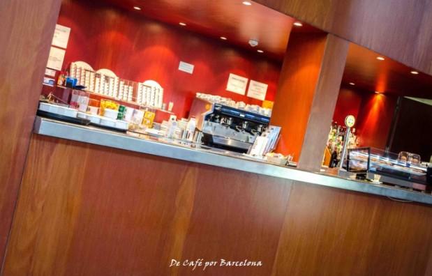 museo-maritimo-de-barcelona9