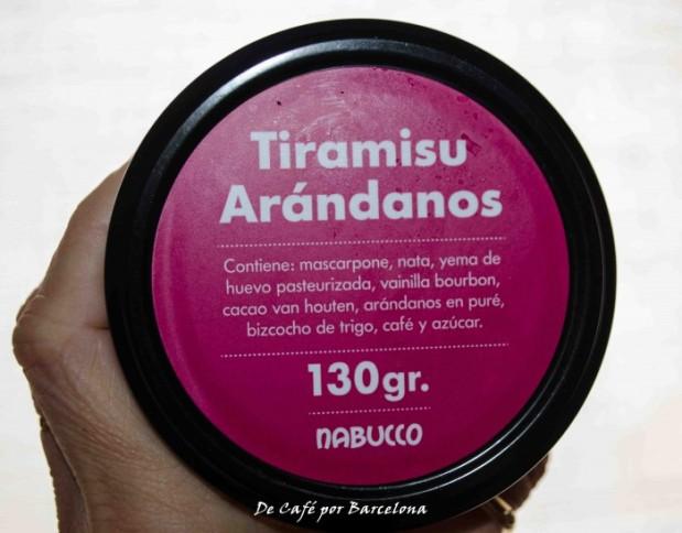 Nabucco Tiramisu1