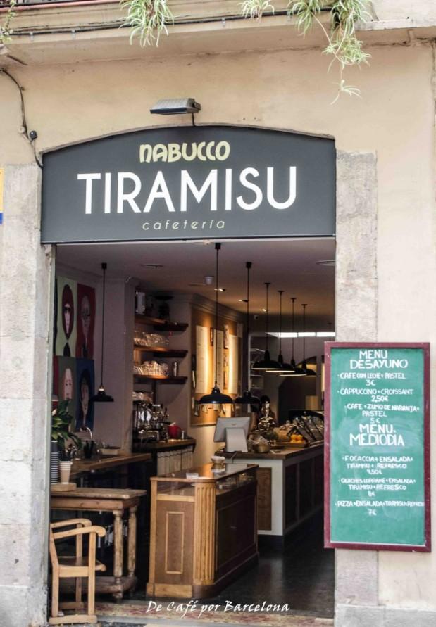 Nabucco Tiramisu6