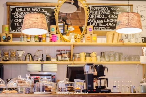 Onna Café1