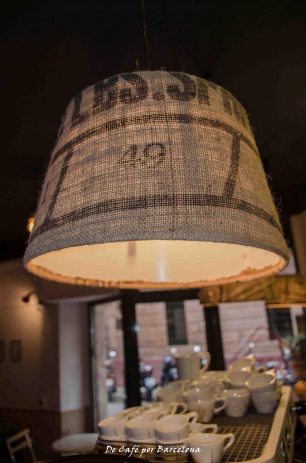 Onna Café11