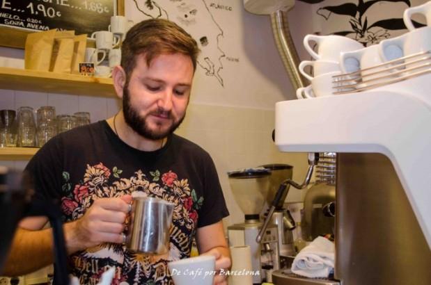 Onna Café12