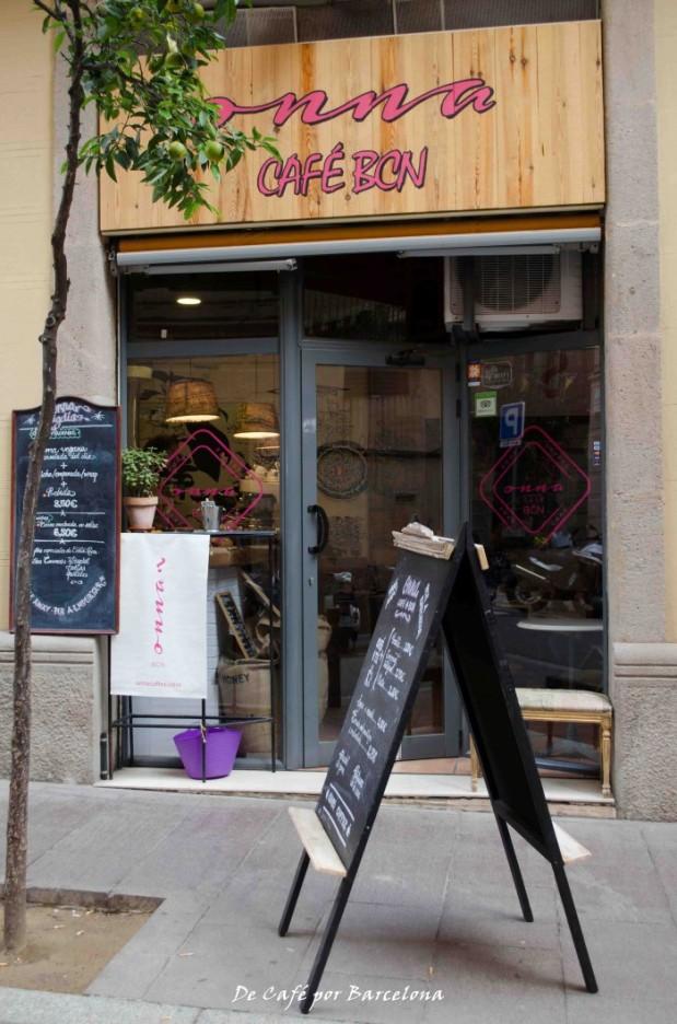 Onna Café13