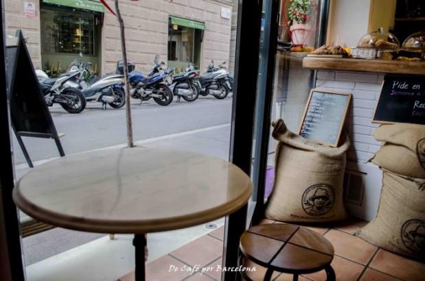Onna Café14