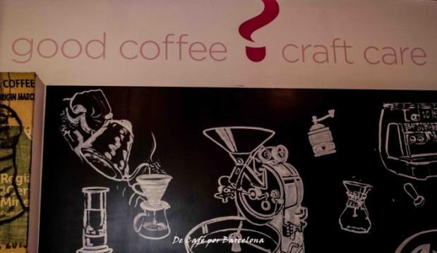 Onna Café15