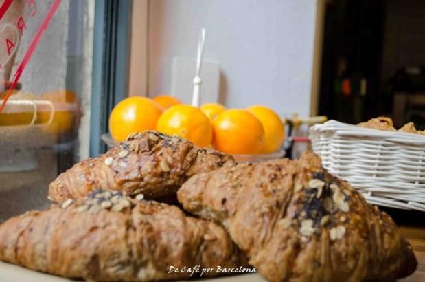 Onna Café3