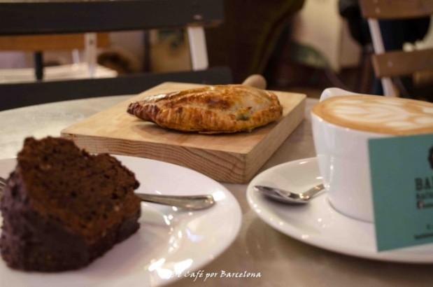 Onna Café5