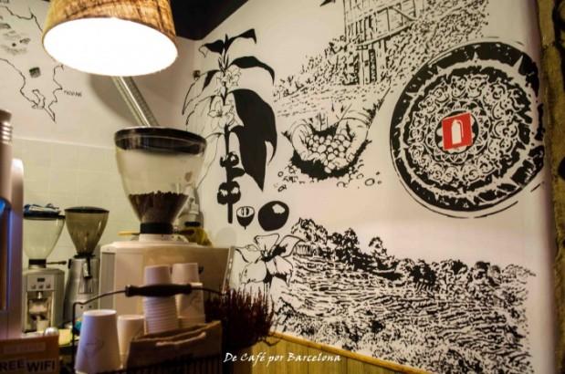 Onna Café8