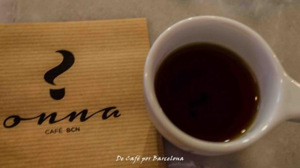 Onna Café9