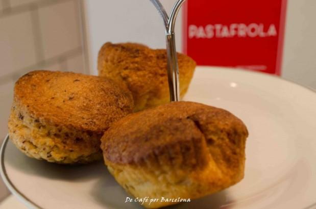pastaflora5