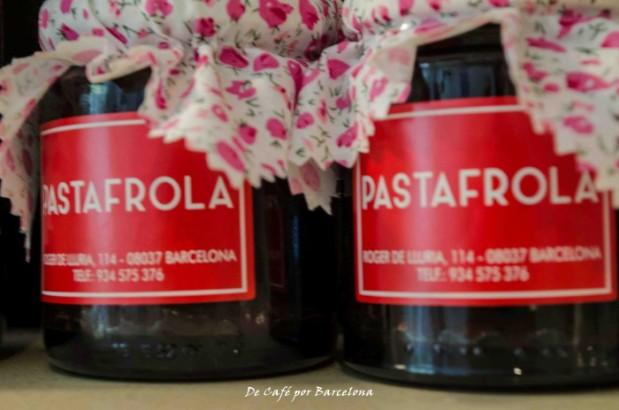 pastaflora7