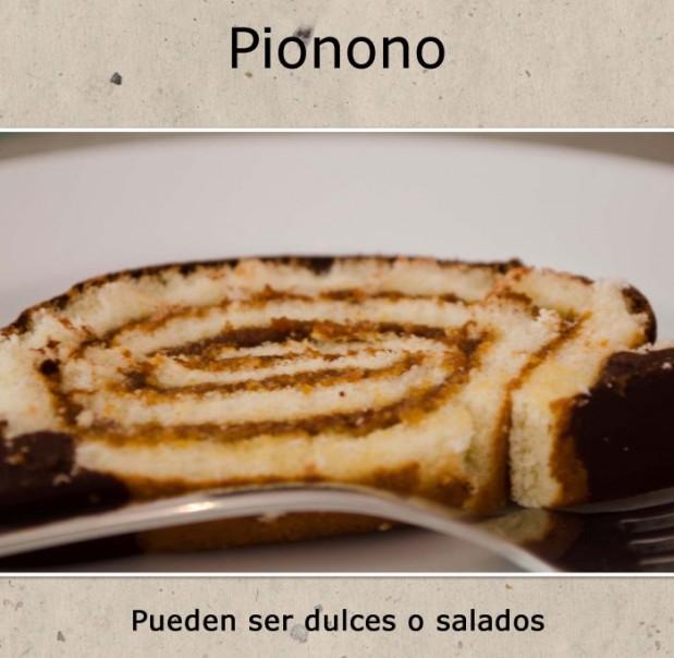 pionono1