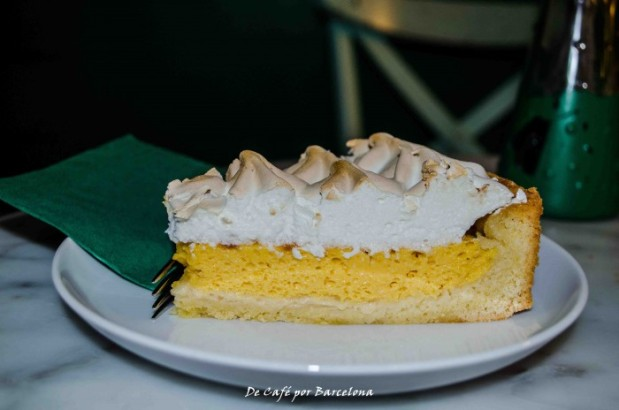Strata Bakery11
