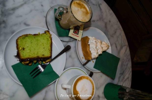 Strata Bakery12