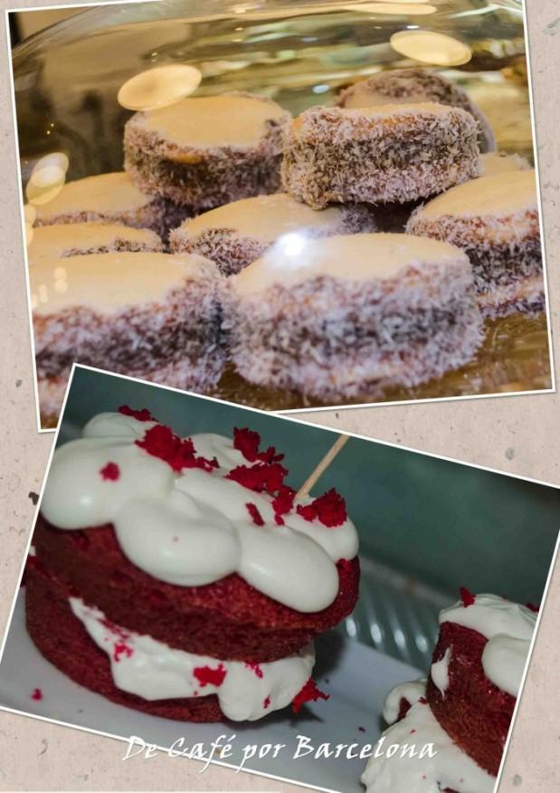 Strata Bakery7