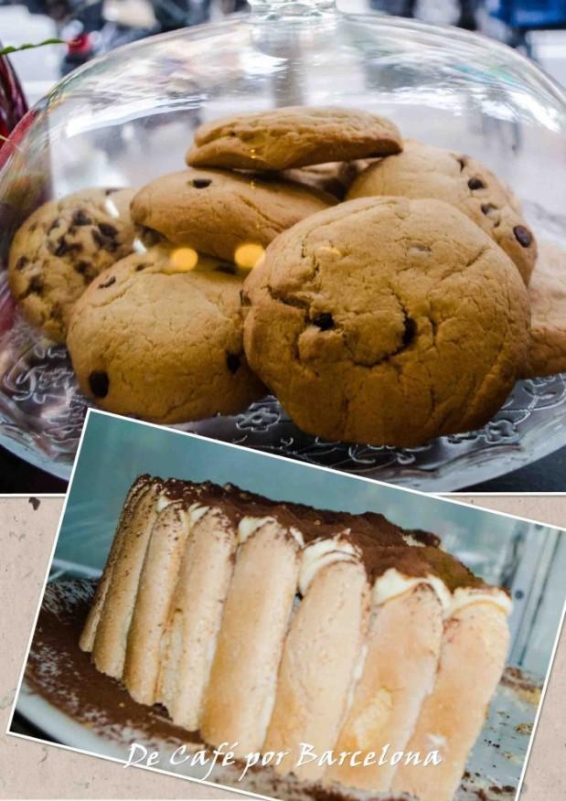 Strata Bakery8