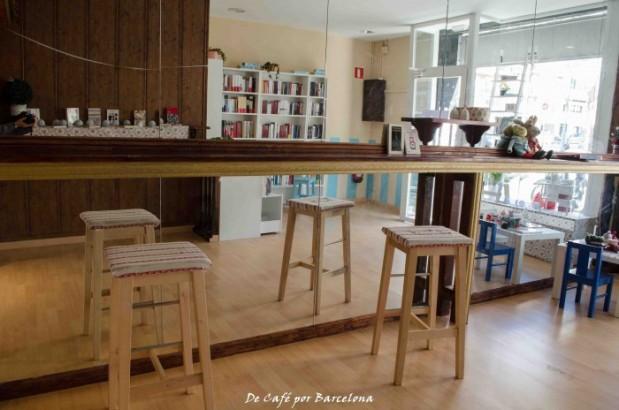 Cafè dAlicia10