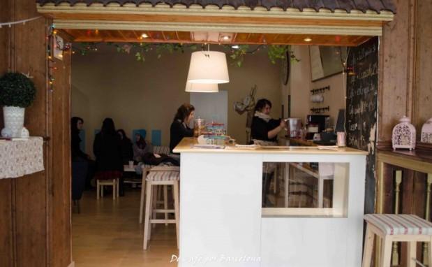 Cafè dAlicia16