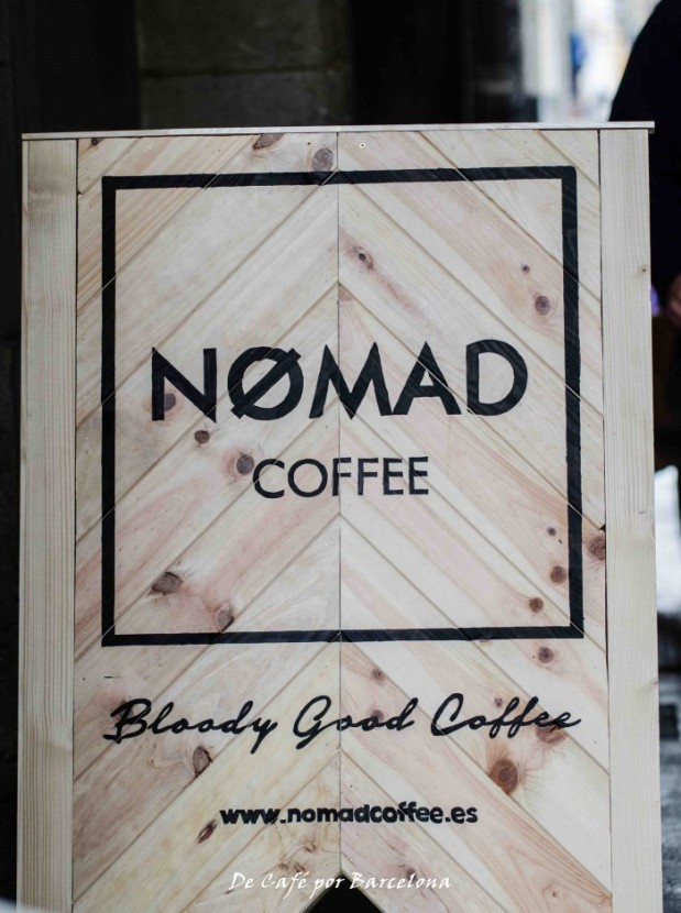 Nomad Coffee1